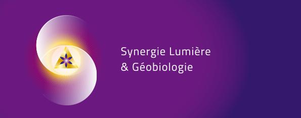 Synergie Lumière & Géobiologie